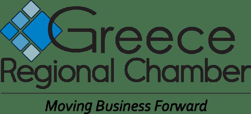 Greece Regional Chamber Logo