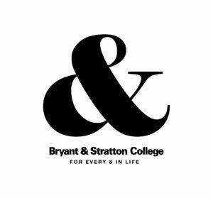 Premium Silver Member Bryant & Stratton College