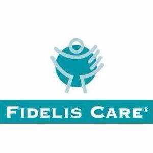 Premium Bronze Member Fidelis Care