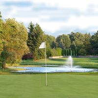 Premium Bronze Member Ridgemont Country Club