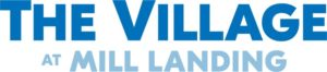 Premium Bronze Member The Village at Mill Landing