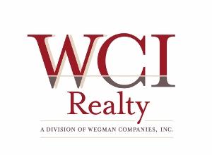 Premium Bronze Member WCI Realty