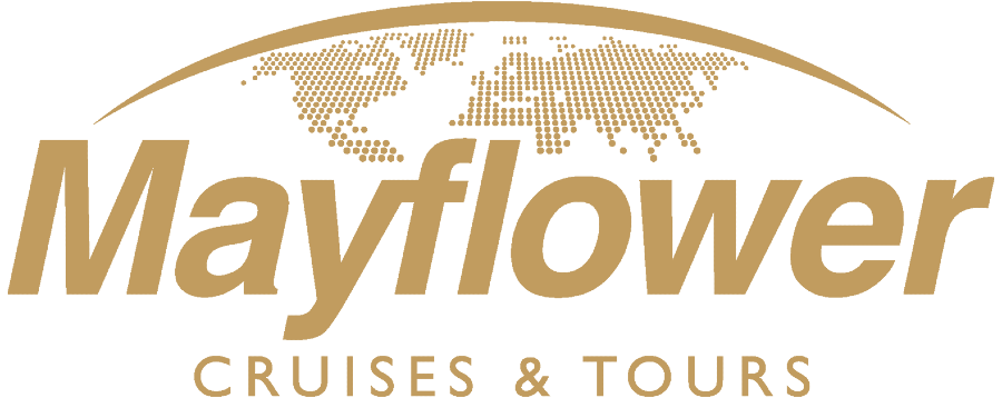 Chamber to Host Mayflower 2020 Trip Expo