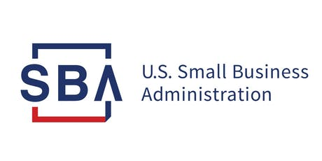 WEBINAR: COVID-19 SBA Economic Disaster Funds