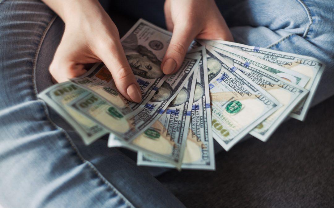 Need an SBA Lender?