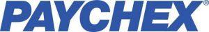 Premium Bronze Member Paychex Logo